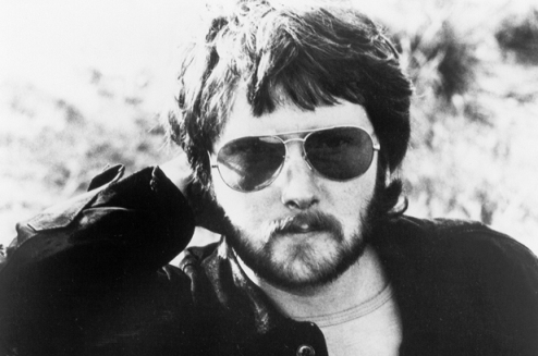 503298-GerryRafferty-getty-617.jpg