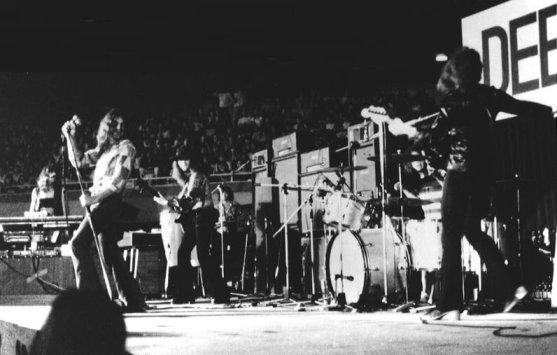 deep_purple_live_in_japan_1972c.jpg